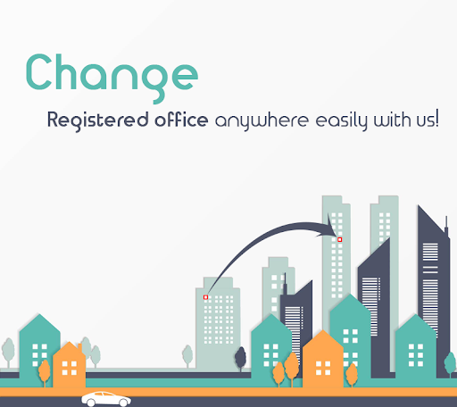 main-page/change-of-place-of-the-company