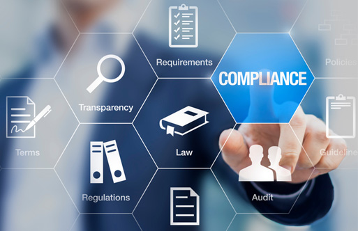 Annual compliances of LLP